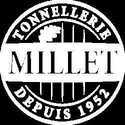 Tonnellerie Millet